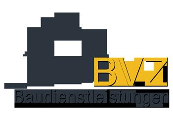 BVZ Baudienstleistungen